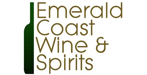 Emerald Coast Wine & Spirits