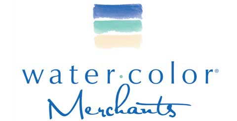 Watercolor Merchants